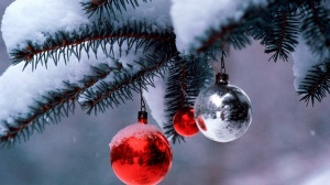His picture was taken from http://crazycomposer.com/wp-content/uploads/2014/11/Christmas-Image.jpg